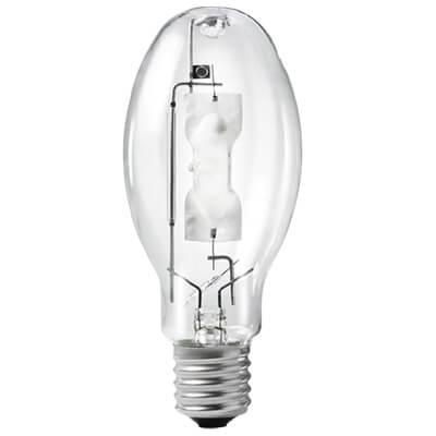 lampe dhi